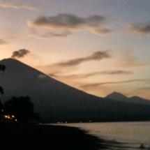 9-12-17 sunset